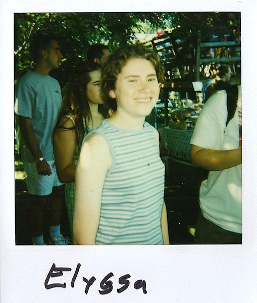 1999-Elyssa.jpg