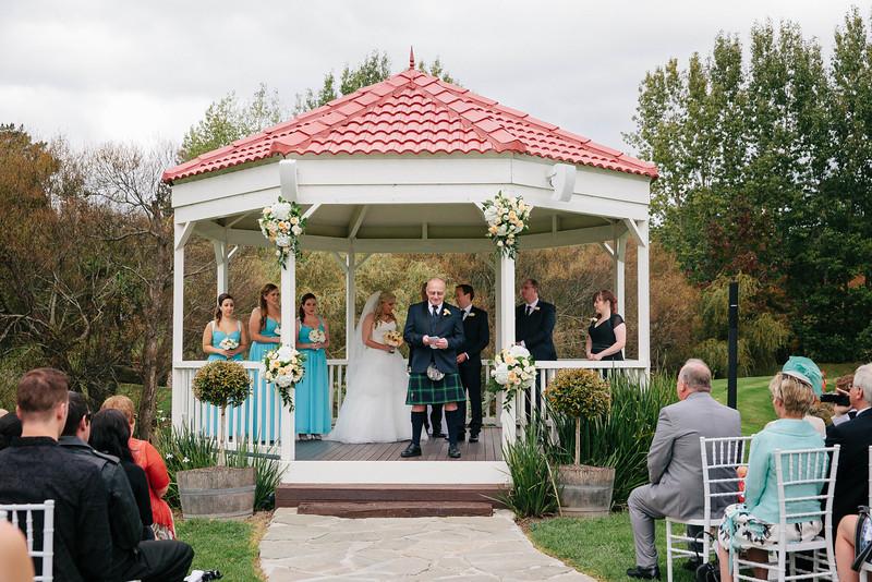 Adam & Katies Wedding (393 of 1081).jpg