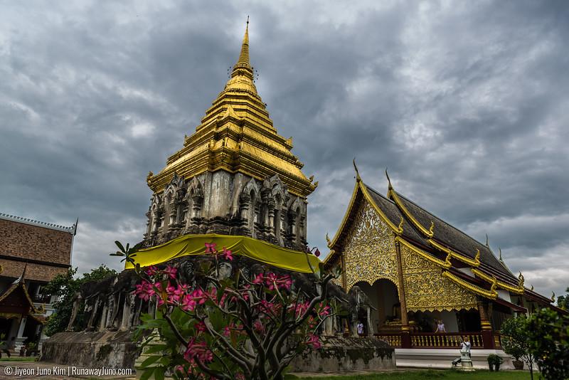 2016.08_Thailand-6109514.jpg