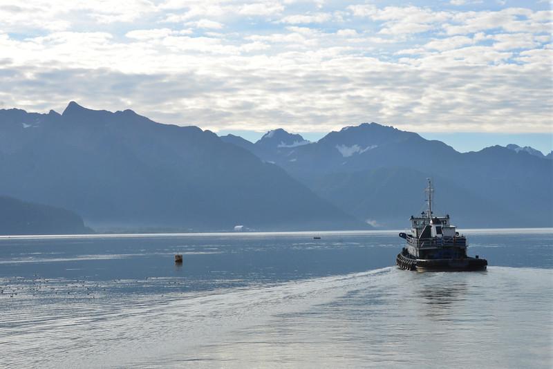 Alaska Fall 2013 - 51.jpg