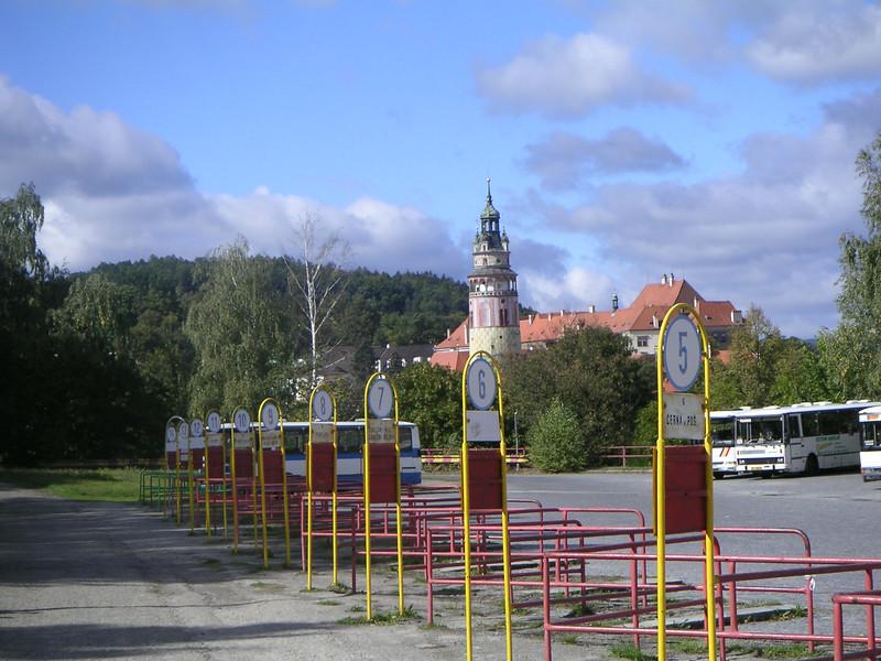 38 Bus Station.JPG