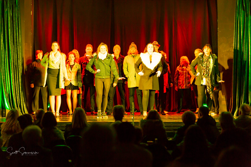 St_Annes_Musical_Productions_2019_448.jpg