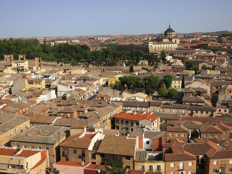 Spain 2012-0811.jpg