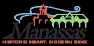 City of Manassas logo