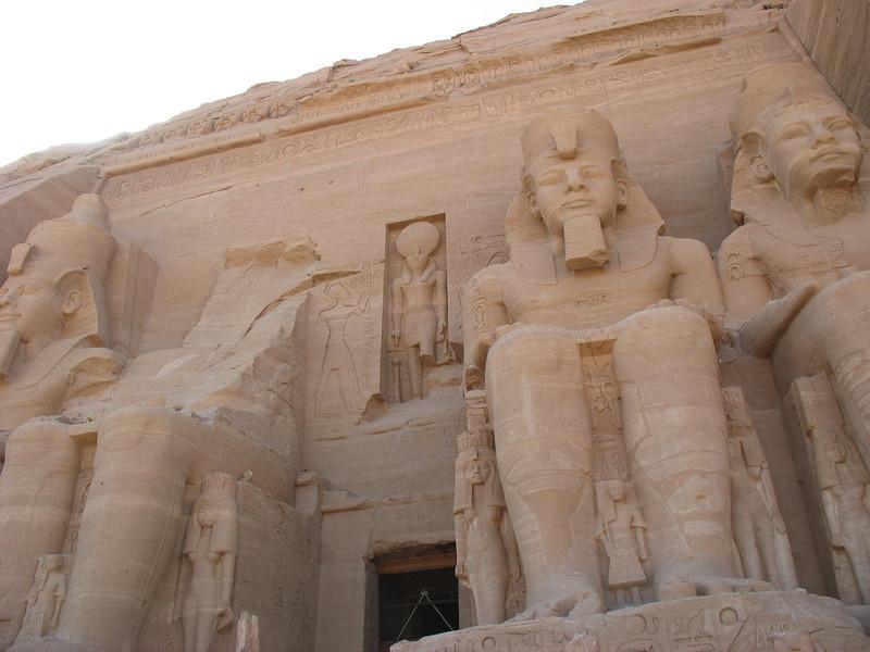 Egypt-267.jpg