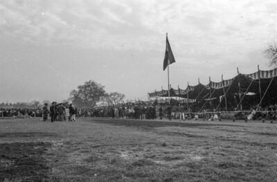 Delhi Horse Show  February 1969 (complete)