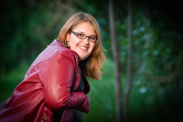 Sami - Senior