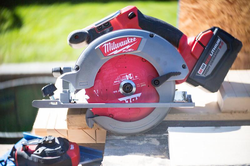cordlesscircularsawhighcapacitybattery.aconcordcarpenter.hires (322 of 462).jpg