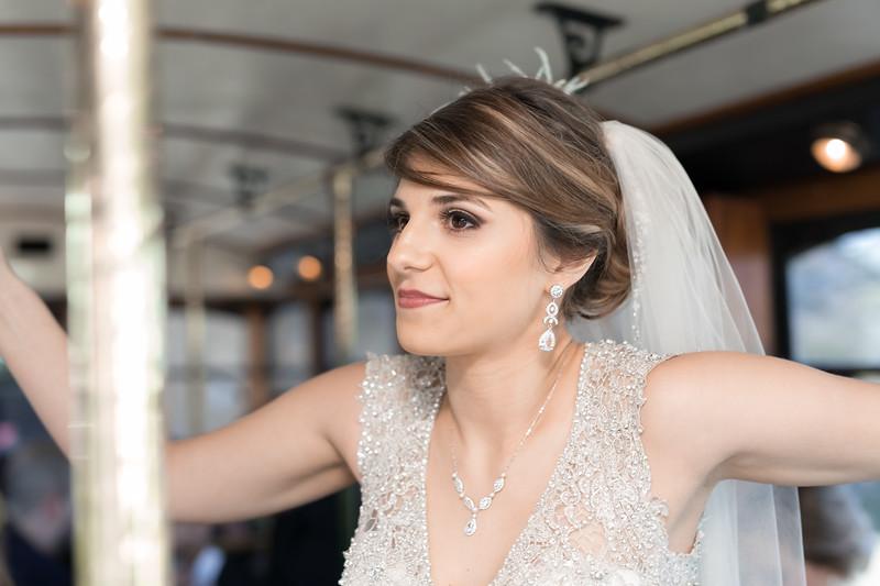 Houston Wedding Photography ~ Brianna and Daniel-1317.jpg