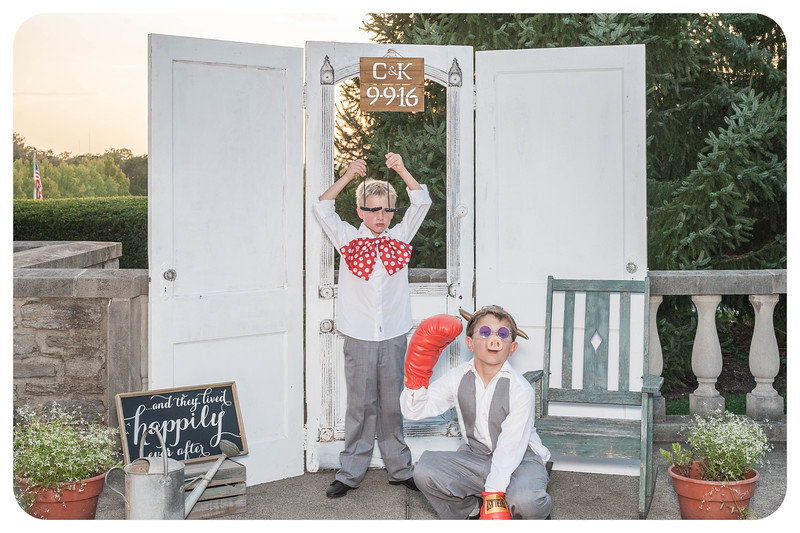 Kory+Charlie-Wedding-Photobooth-9.jpg
