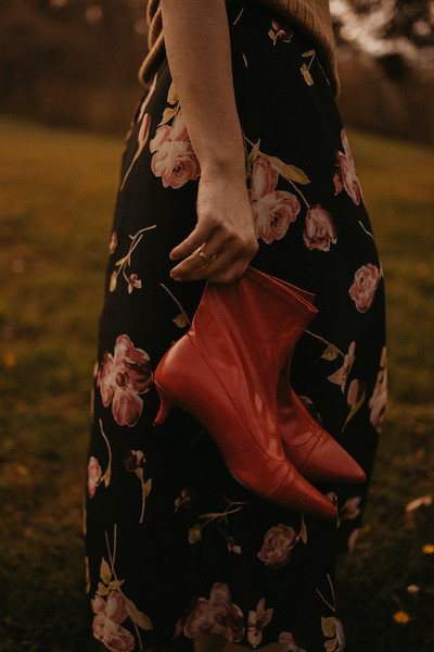 flower skirt-1.jpg
