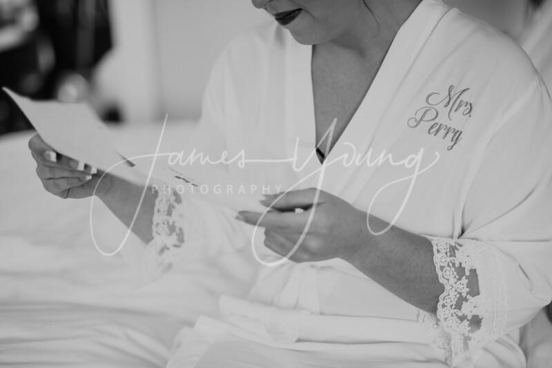 des_and_justin_wedding-2029.jpg