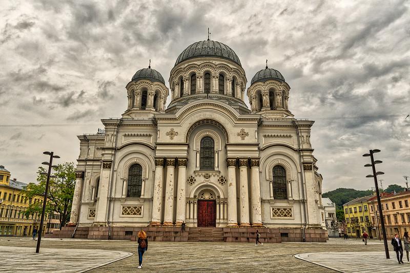 Lithuania HDR.jpg