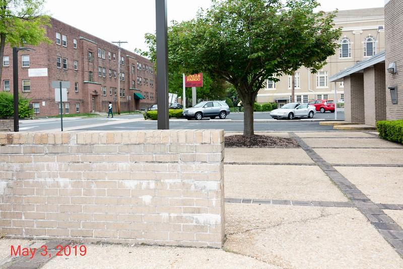 2019-05-03-401 E High & Parking Lot-008.jpg