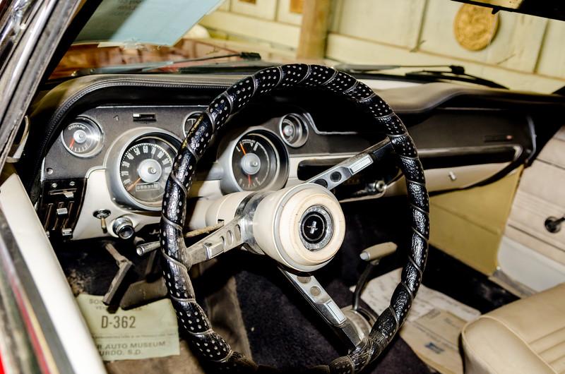 SD Pioneer Auto Museum-60.jpg