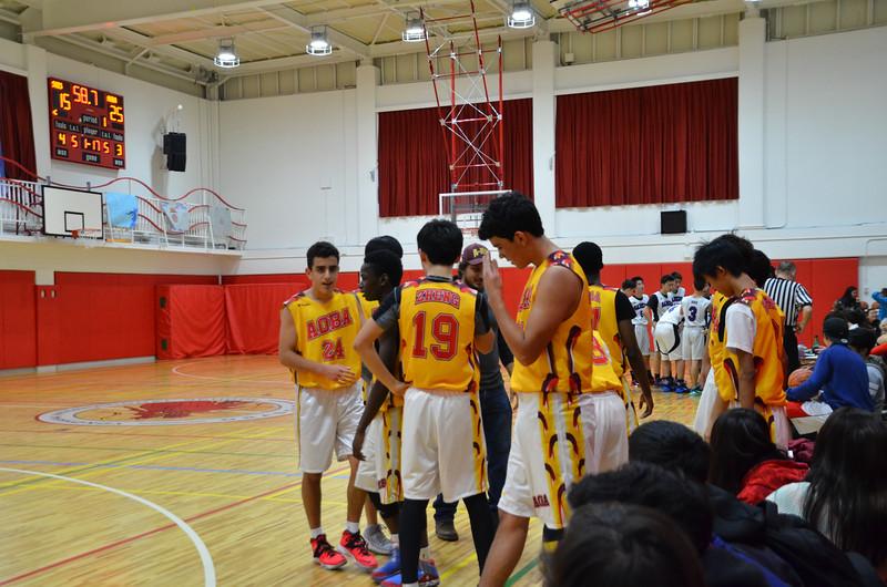 Sams_camera_JV_Basketball_wjaa-6258.jpg