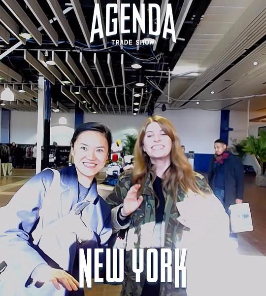 agendanyc_w2017_2017-01-25_11-30-39 {0.00-0.33}.mp4
