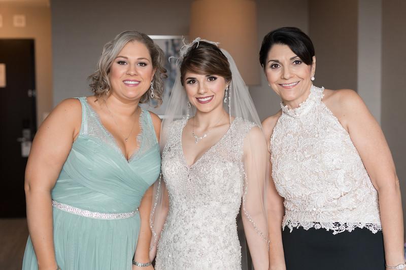 Houston Wedding Photography ~ Brianna and Daniel-1198.jpg