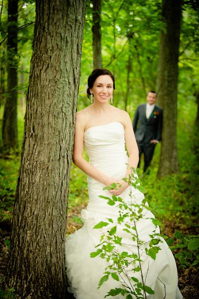 bap_schwarb-wedding_20140906162519_D3S2379