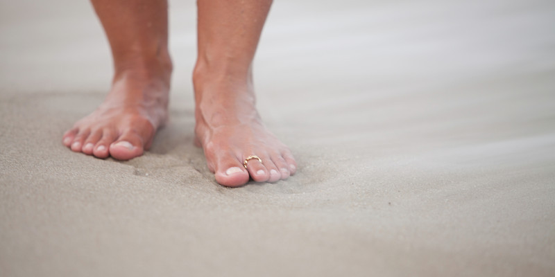 Feet_019.jpg