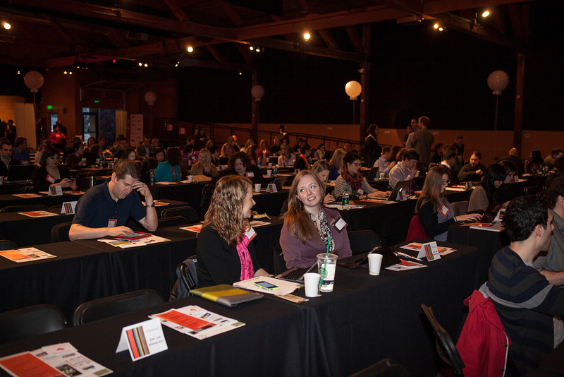 20130213 In-Nw Conf_029.jpg