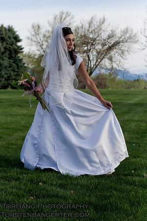 PC Bridals