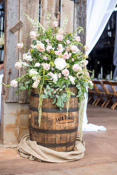 jack-daniels-barrel-wedding.jpg