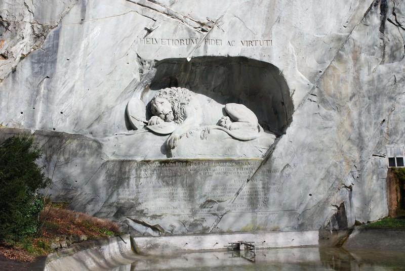 Löwendenkmal_386779748_o.jpg