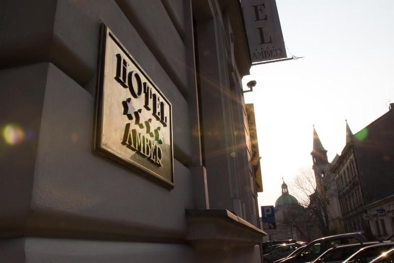 amber-boutique-hotel-krakow3.jpg