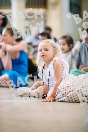 © Bach to Baby 2018_Alejandro Tamagno_Regent's Park_2018-06-23 006.jpg