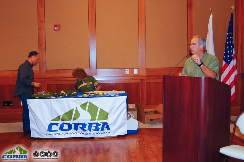 20120929042-CORBA 25th Anniversary.jpg