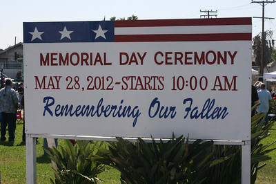 EAST L.A. MEMORIAL DAY 2012 • 05.28.12