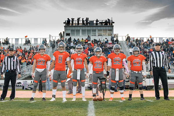 2017 Skyridge VS Springville PHOTOS by Shae