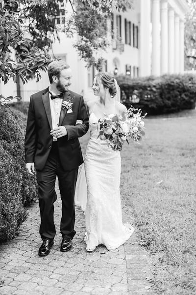 462_Ryan+Hannah_WeddingBW.jpg