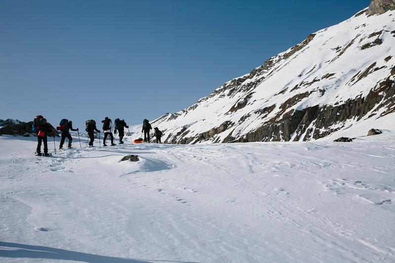 200124_Schneeschuhtour Engstligenalp_web-15.jpg