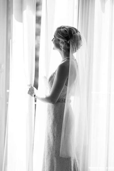 erin-rob-utah-wedding-photography-sundance-utah-16.jpg