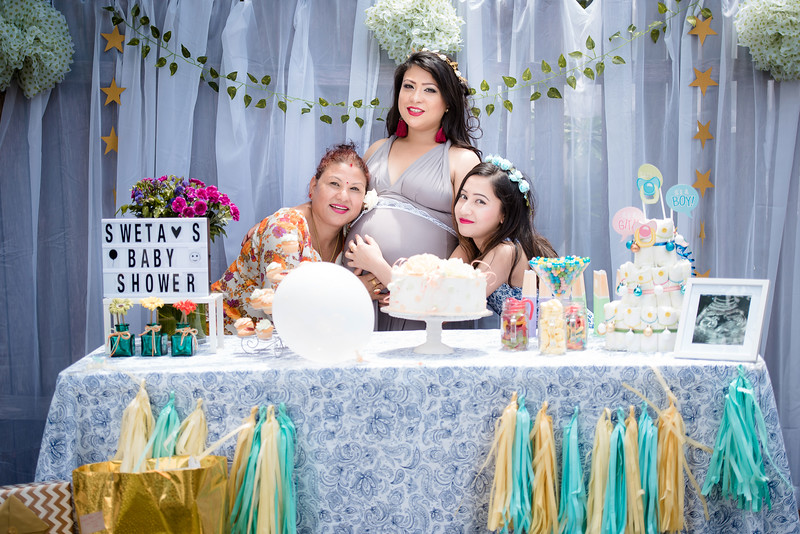Sweta Baby Shower - Print_final (39).jpg