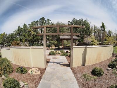 2013-04-20 Botanical Gardens of the Ozarks
