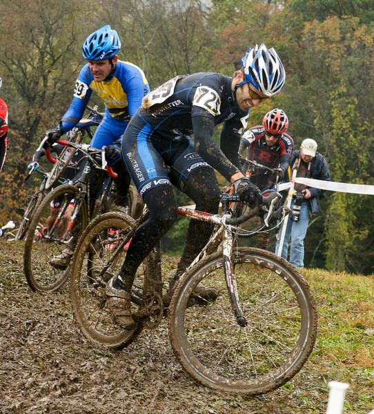 Granogue Cyclocross-03044