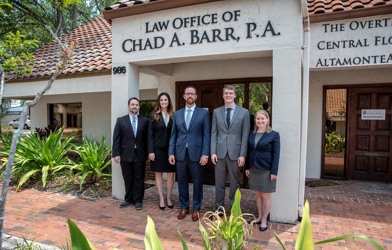 Law group at front.jpg
