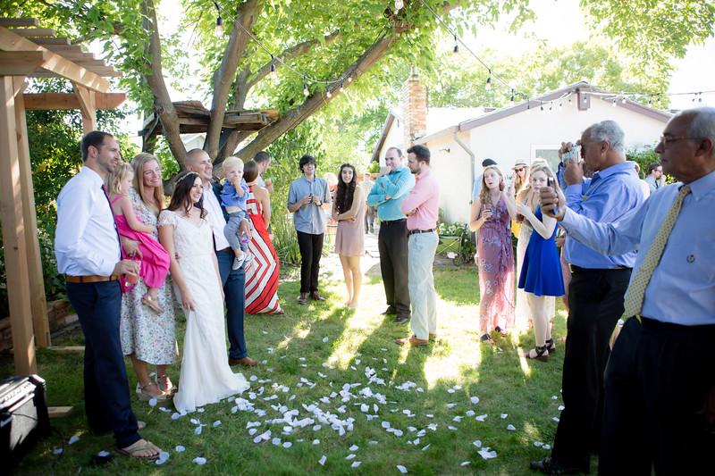 Darlington Wedding-257.jpg