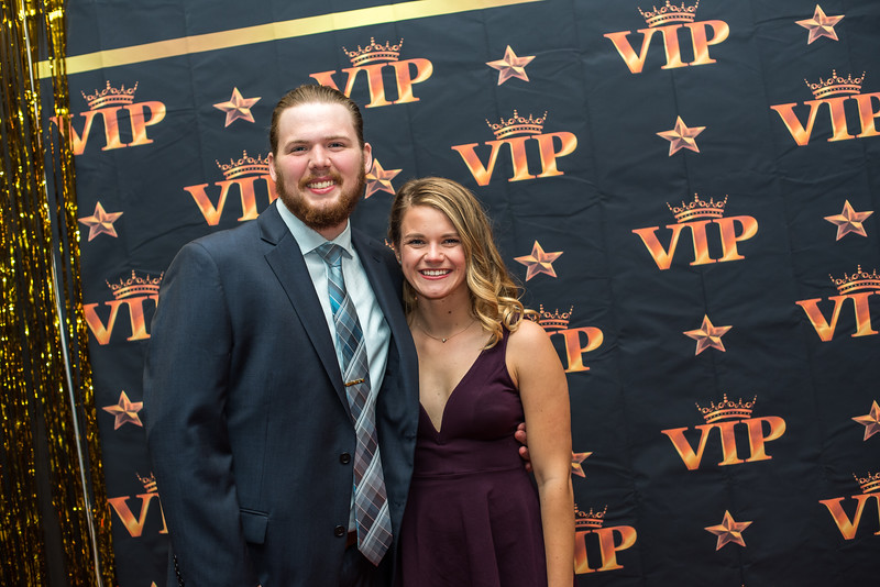 October 27, 2018 PT OT Formal Dance DSC_0018.jpg
