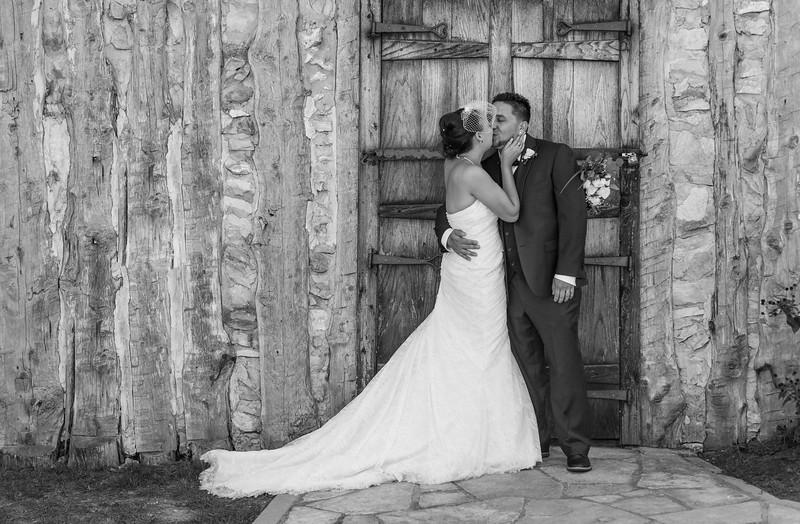 Fraizer Wedding Formals and Fun (82 of 276).jpg