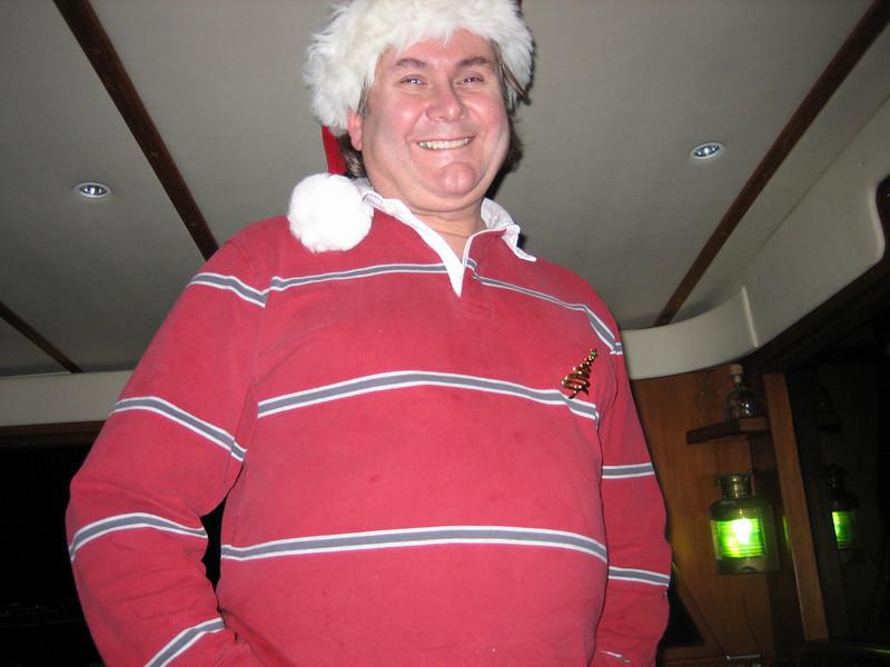 Christmas 2006 & Other 148.JPG