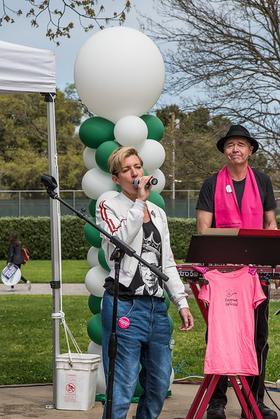 WalkForEquality_ChrisCassell-7030.jpg