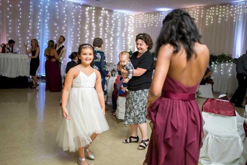 Marissa & Kyle Wedding (608).jpg