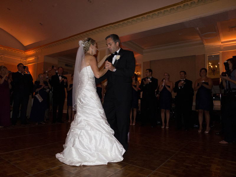Rick and Kristen Wedding-33.jpg