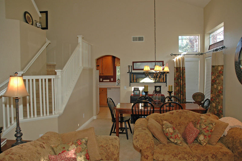 pinon living room to kitchen.jpg