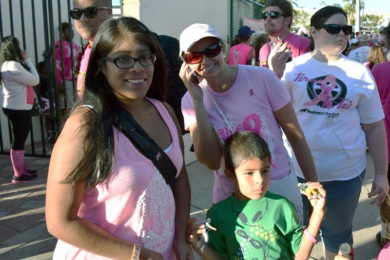 2014 Making Strides Against Breast Cancer in Daytona Beach (32).JPG
