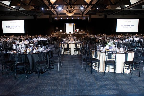 2020 Gwinnett Medical Foundation Gala